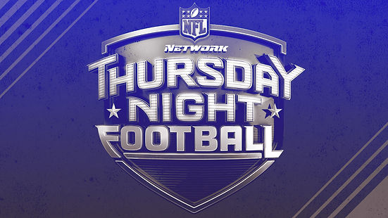 thursday-night-football-tnf-092117-ftr_y