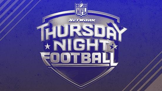 thursday-night-football-tnf-092117-ftr_y