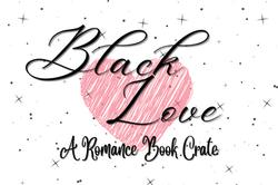Black Love Branding Image.png