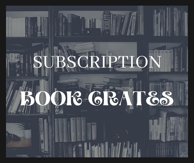 Subscription Book Crates.png