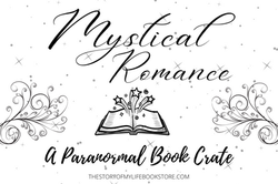 Mystical Romance Branding Image.png