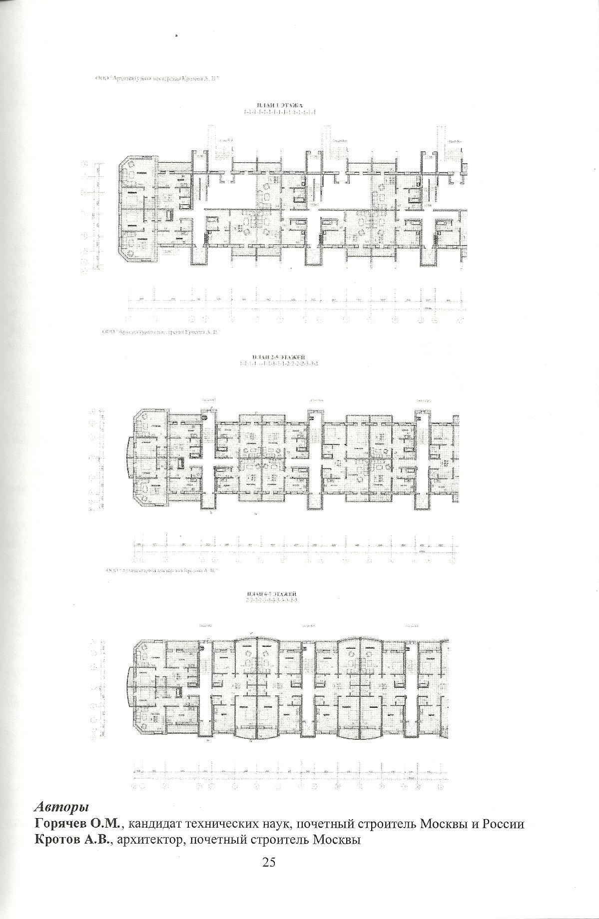 стрю 25