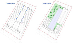 план 4,5-го эт.jpg