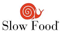slowfood-0eb19.png