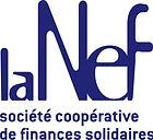 La Nef Logo.jpg