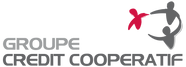 Logo_Crédit_Coopératif.svg.png