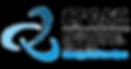 CRESS logo.png