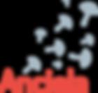 Anciela logo.png