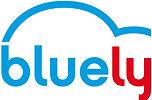 Bluely Logo.jpg