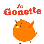 La gonette.jpg