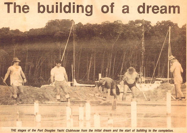 The Building of a Dream.jpg