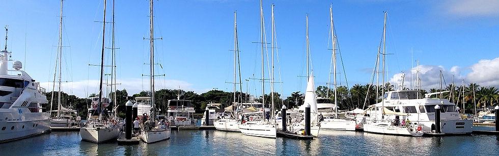 Crystalbrook Superyacht Marina_edited.jpg