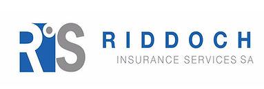 Riddoch Insurance logo