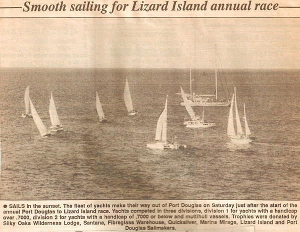 Lizard Island Yacht Race.jpg