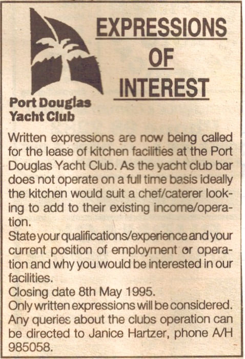 Expressions of interest.jpg