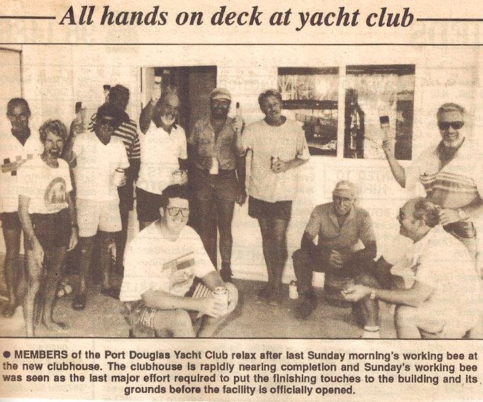 All hands on deck.jpg