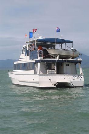 RW start boat.jpeg