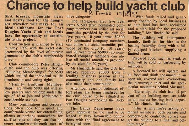 Chance to help build Yacht Club.jpg