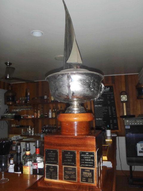Clipper Cup.JPG