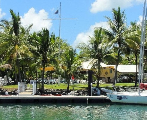 Port Douglas Yacht Club.jpg
