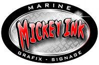 Mickey-Ink-Marine-logo