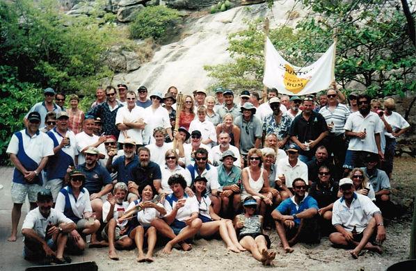 Lizard Island gathering.jpg