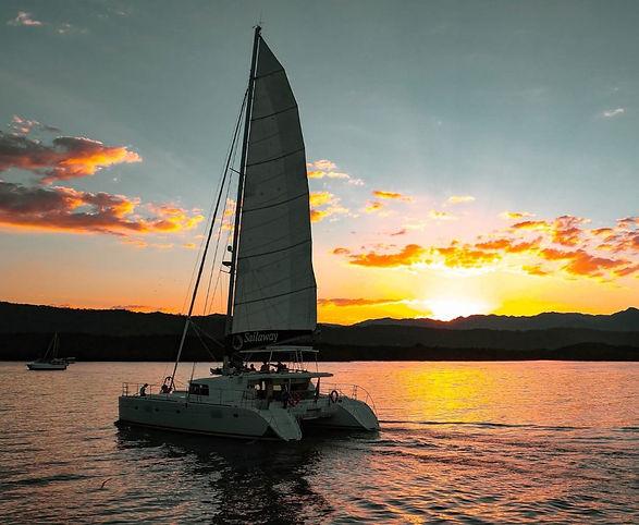 sailaway-sunset-cruise