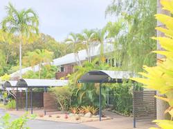 Mango Tree Apartments