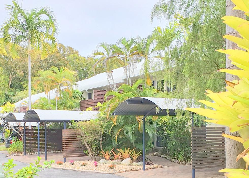 Mango Tree Apartments.jpg