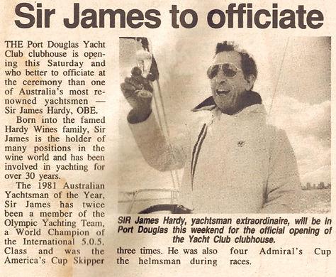 Sir James to Officiate.jpg