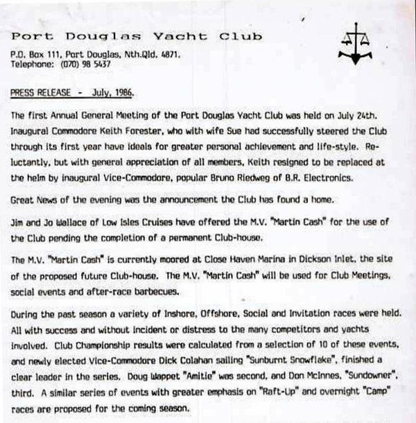 PDYC 1986 Press Release.jpg
