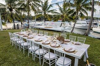 Wedding setting2.jpg