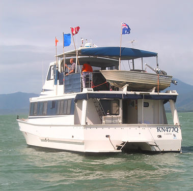 RW start boat_edited.jpg