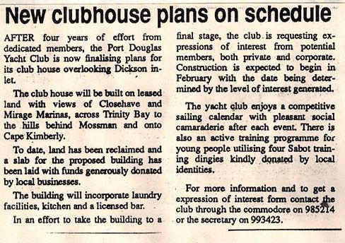 Gazette 19 Dec 1991.jpg