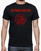 camiseta_hypnoside_hypnos_militia_hombre