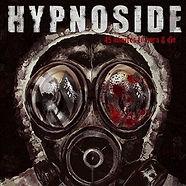 hypnoside-_portada.jpg