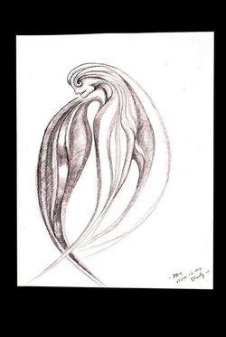 drawings journal entries 93