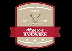 Mission-Handwerk-Logo2.png
