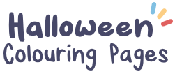 halloweencolouringpages.png