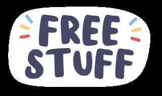 freestuff.png