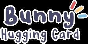 Bunny Hugging Card.png