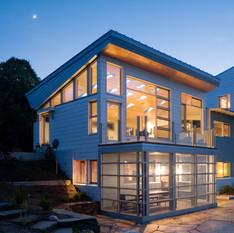 1290 House & Studio