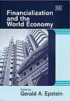 financializationandworldeconomy.jpg