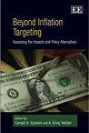beyondinflation_edited.jpg