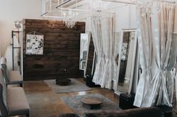 Bridal Shop Seattle Best Of