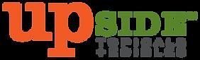 Upsdie_Logo_Top+Ed.png