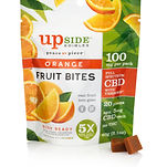 Orange Fruit Bites.jpg