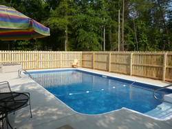 6-ft-privacy-around-pool