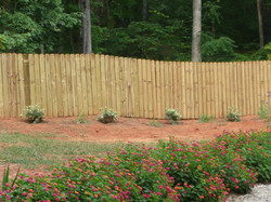6-ft-privacy-