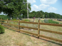 garden-decorative-wood-fence-4